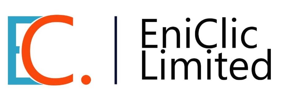 Eniclic